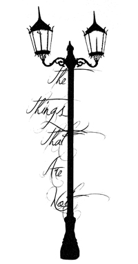 The-Lampost2
